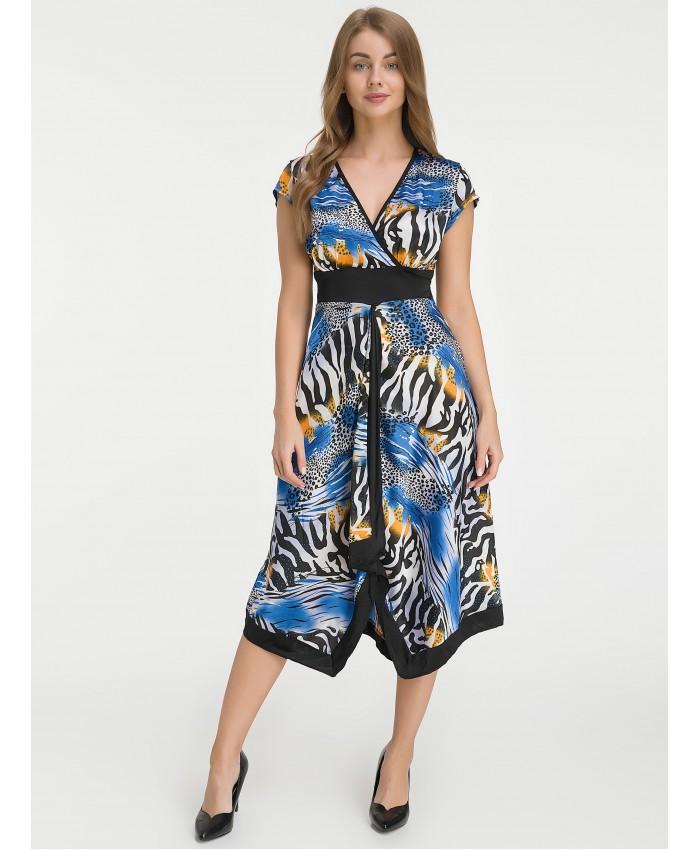 Платье  8008