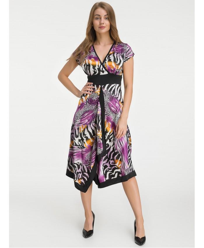 Платье - 8008