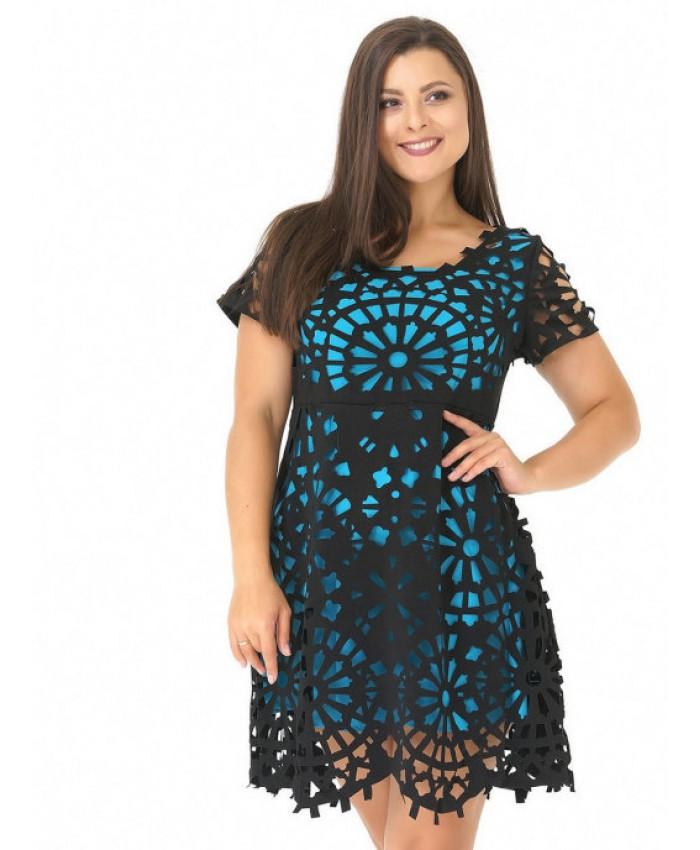 Платье Edison