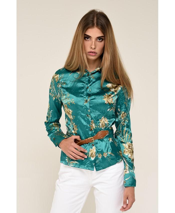 Блуза Connie