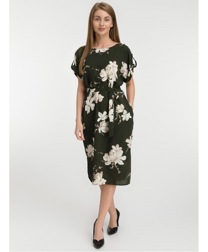 Платье   B252.2
