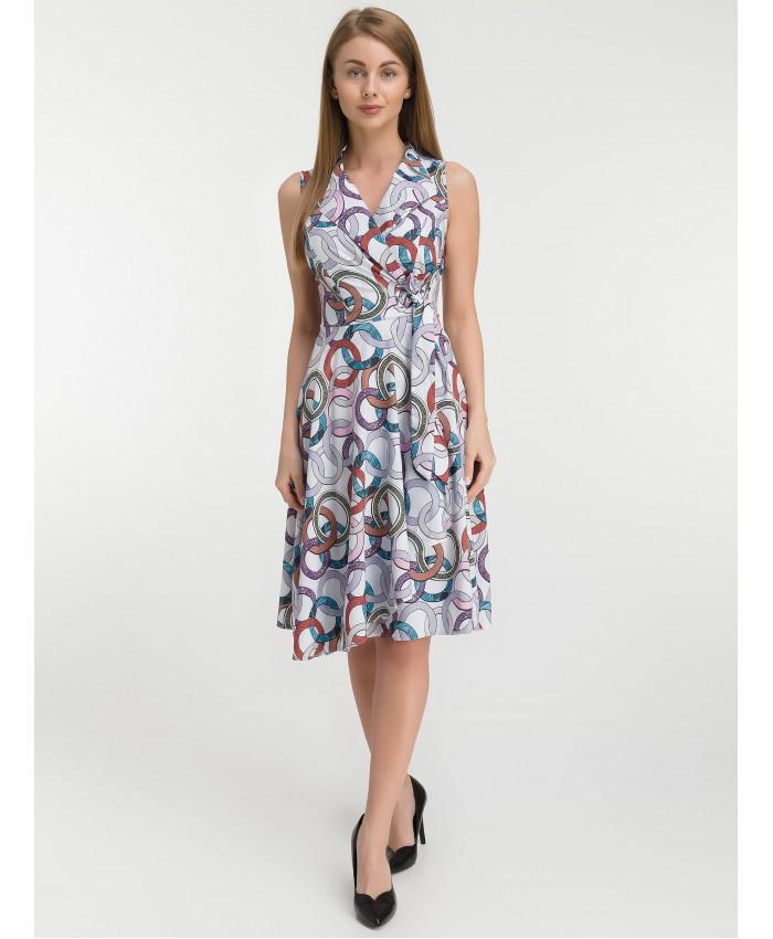 Платье  B534.2