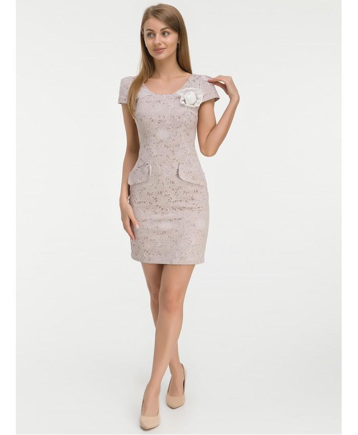 Платье 4316