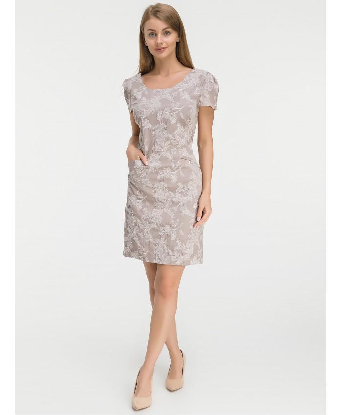 Платье Jessie