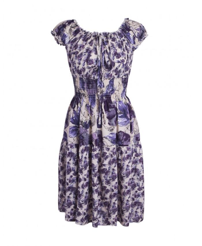 Платье Olya