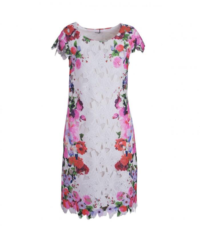 Платье 8001