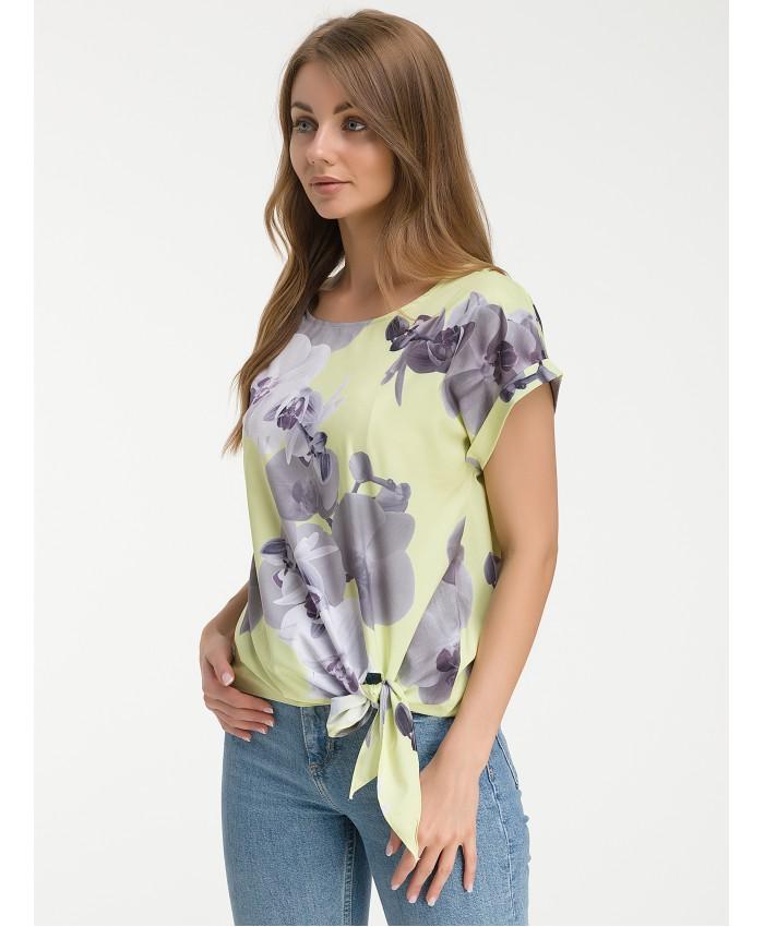 Блуза   А74.2