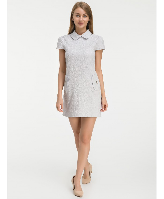 Платье 41914.