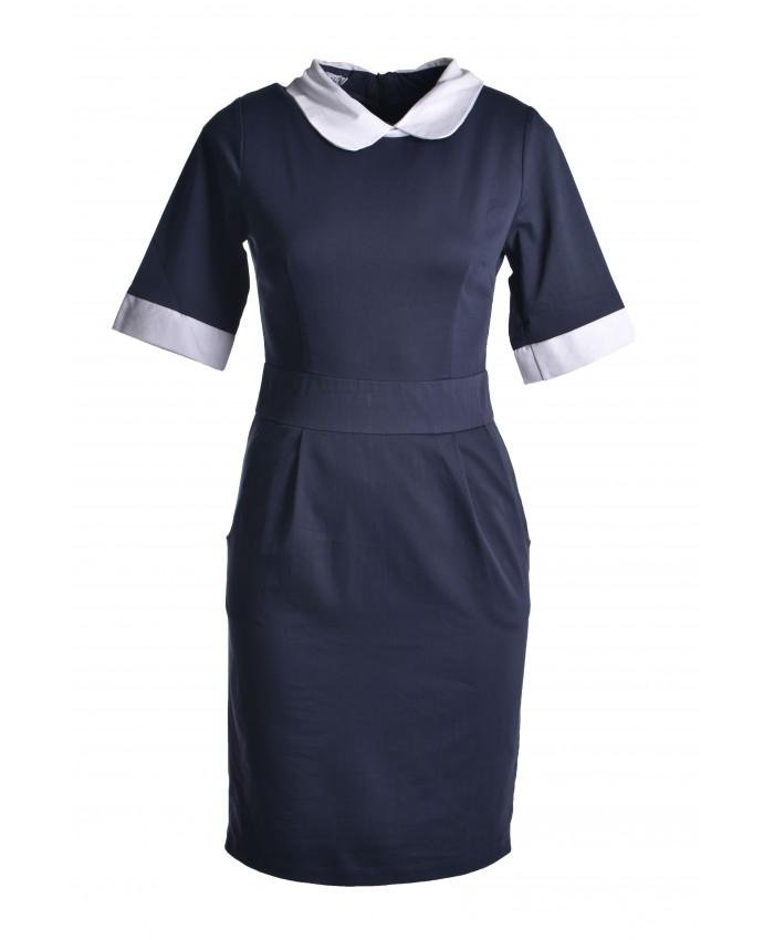 Платье Leili