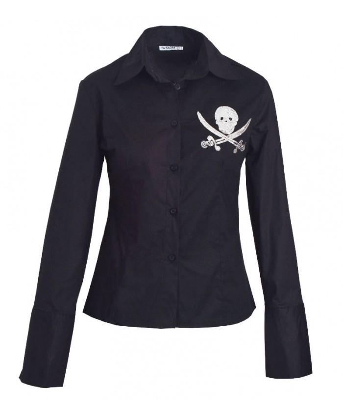 Блуза 005