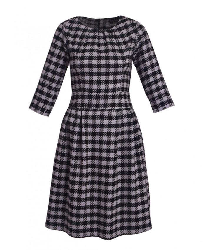 Платье 007