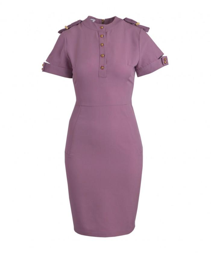 Платье 41891