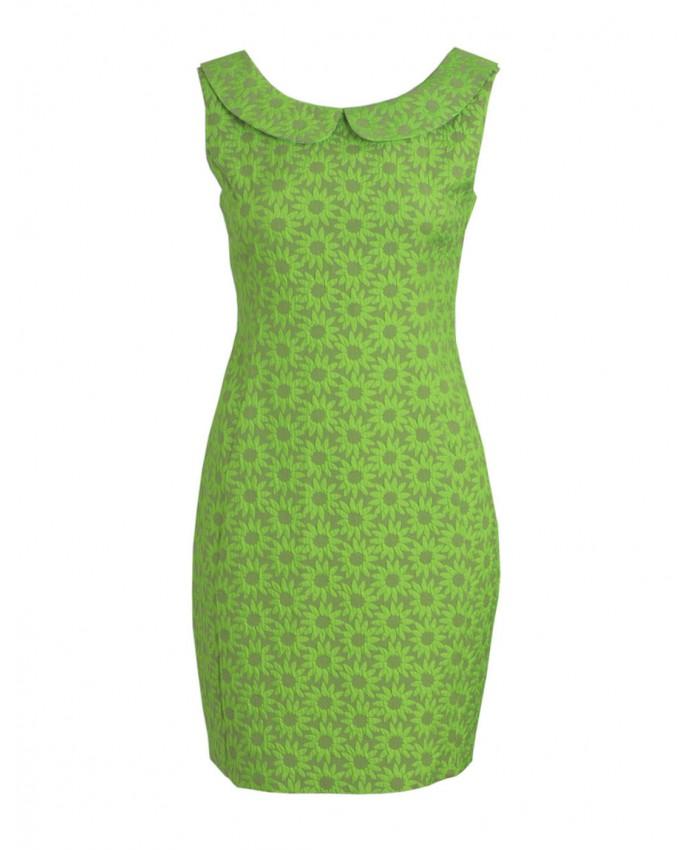 Платье 4207