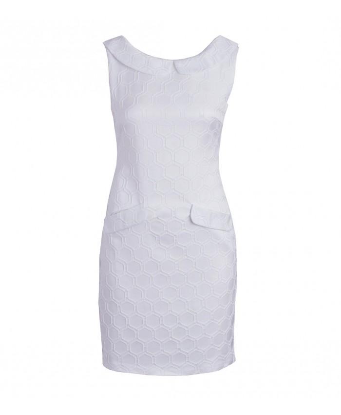 Платье 42071