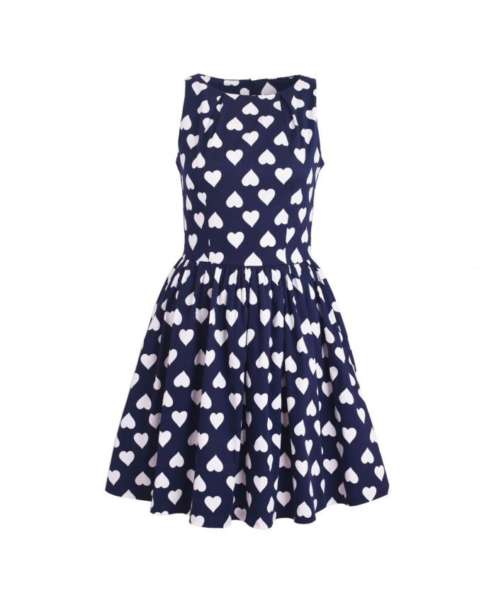 Платье 44262
