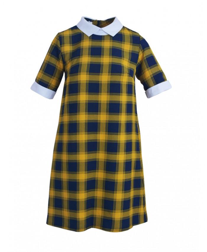 Платье 44371