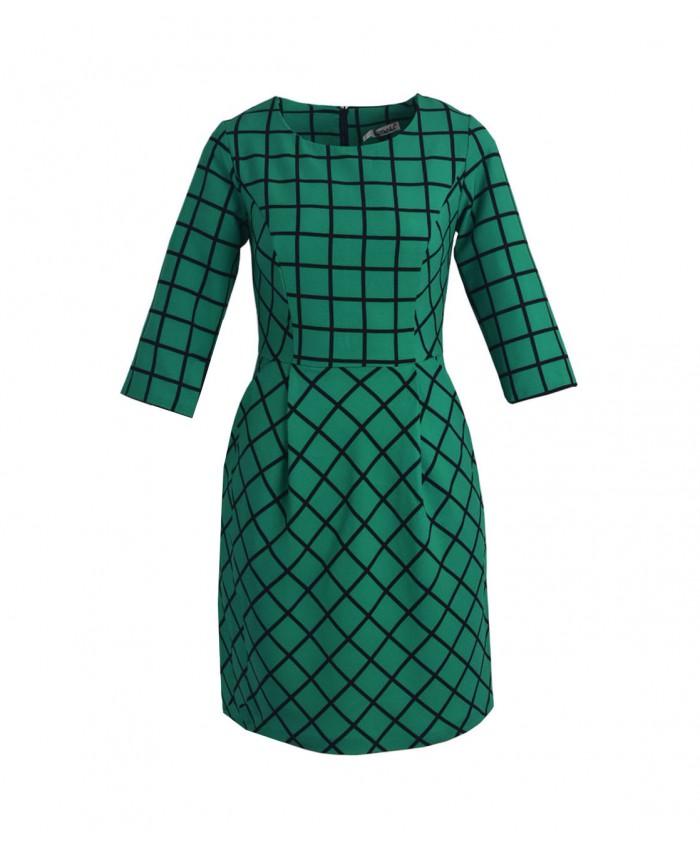 Платье 4450