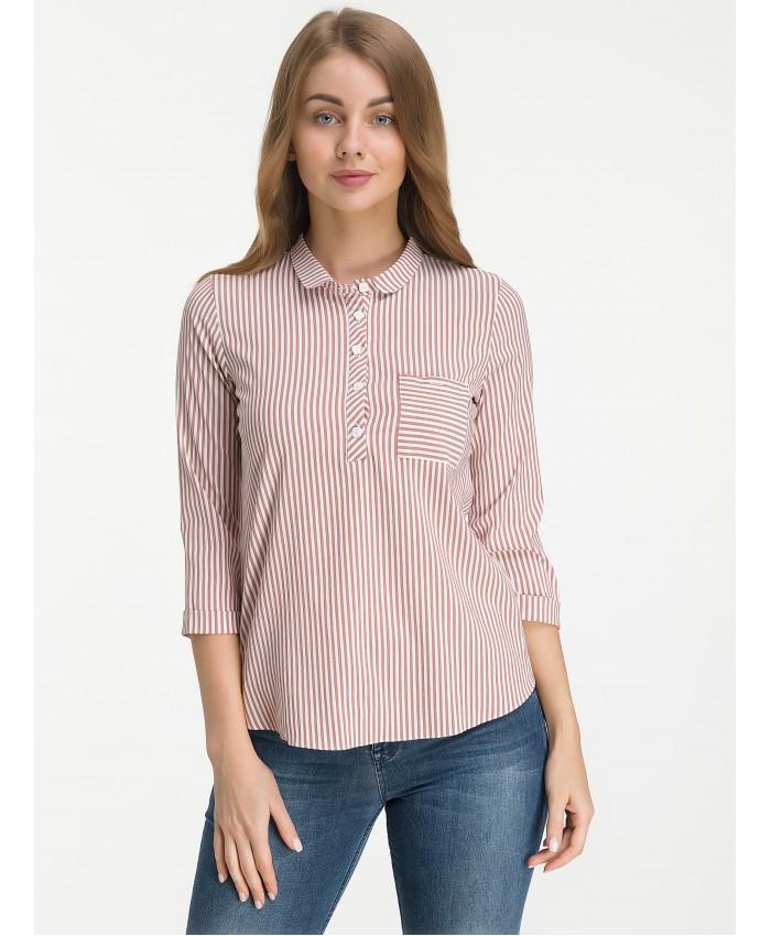 Блуза 1430