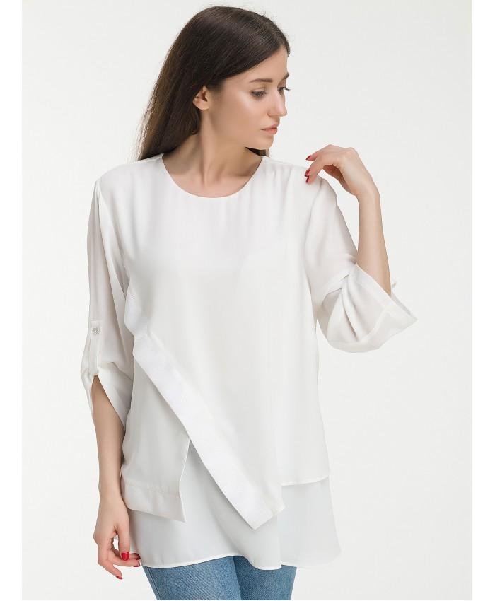 Блуза  282