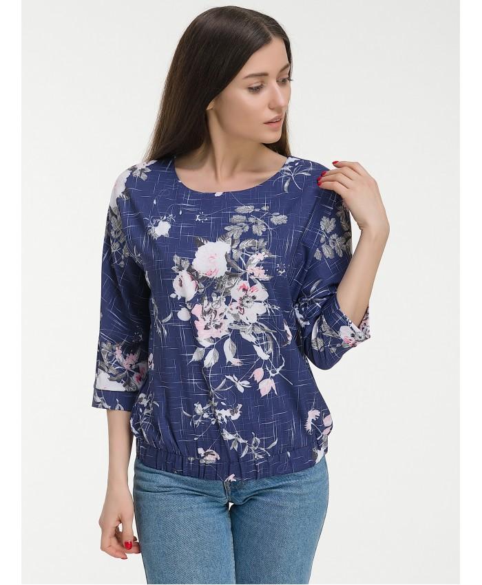 Блуза  А681.2
