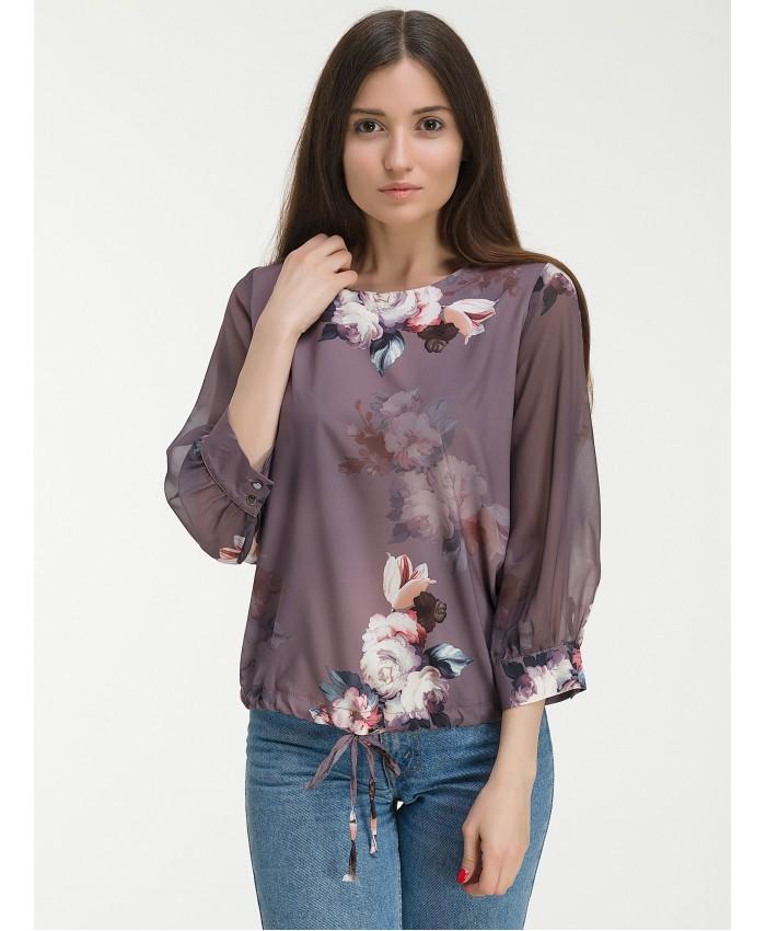 Блуза  А706.2
