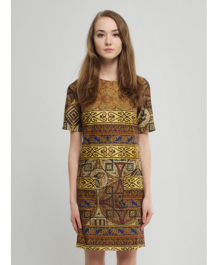 Платье   Egypt
