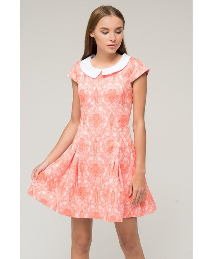 Платье Sara