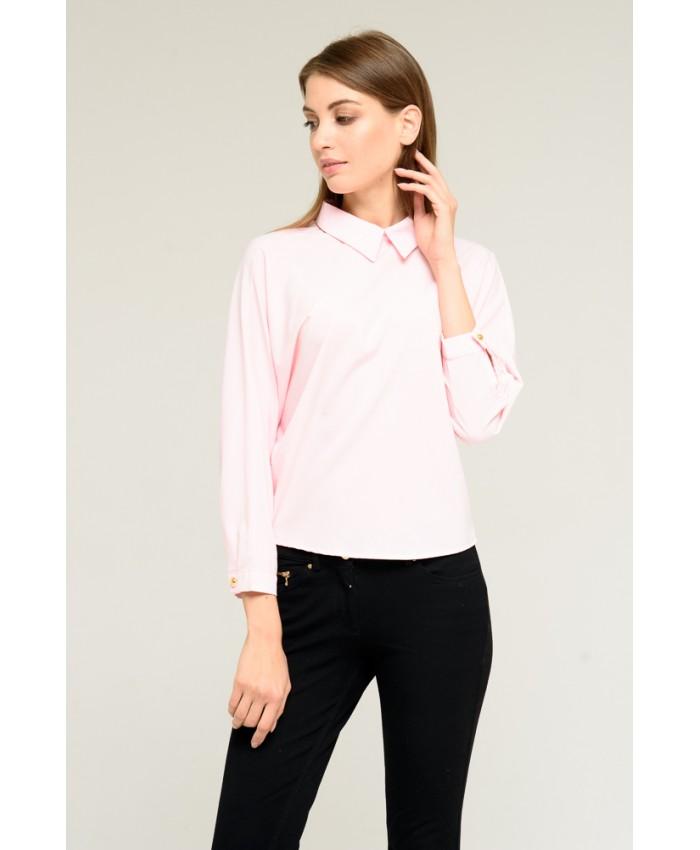 Блуза Florance pink