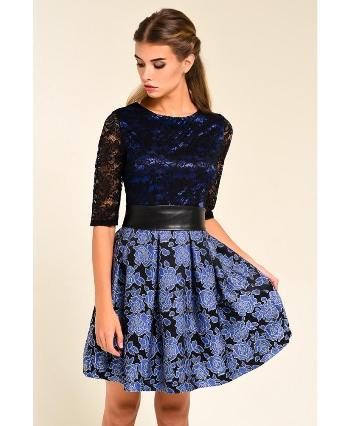 Платье Adrianne