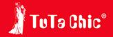 Tutachi.ru  - оптовый магазин женской одежды